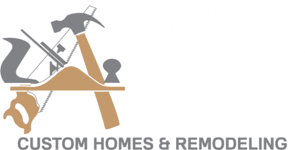 Schroeder Carpentry Inc.